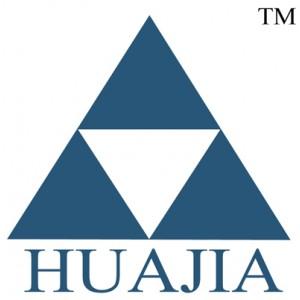 Huajias