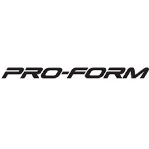 Proform (Новая Зеландия)