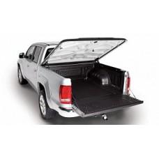 Вкладыш в кузов пластиковый, для двойной кабины под борт Proform VW Amarok (2010-)