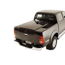 Крышка пикапа Sport Lid Mitsubishi L200 (2006-2013)