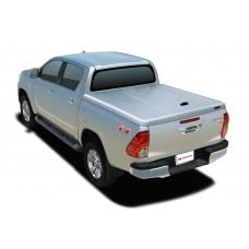 Крышка кузова CARRYBOY SX LID HILUX REVO