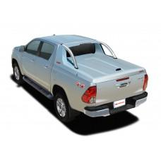 Крышка кузова CARRYBOY GRX LID для Toyota Hilux New