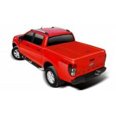 Крышка пикапа CARRYBOY SX LID Ford Ranger T6 (2012-)