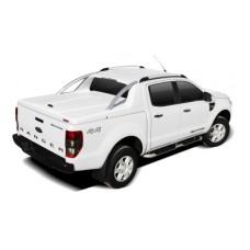 Крышка кузова пикапа Ford Ranger T6, CARRYBOY GRX LID