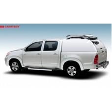 Хардтоп CARRYBOY S560 WO Toyota Hilux Vigo