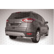 Уголки d57 Ford Kuga (2013)