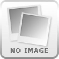 Защита заднего бампера d76 KIA Sportage New (2008-2010)