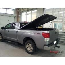 Пластиковая крышка Toyota Tundra II 6.5