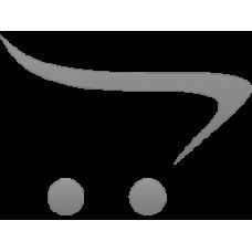 Hilux(15-) Дуга в кузов (без крышки кузова)